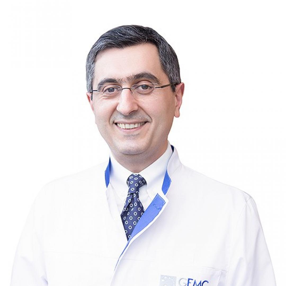 13 мая 2021 «Эндокринная гинекология. Новые подходы в диагностике и лечении гинекологических заболеваний»