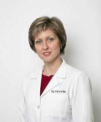 24 сентября 2021 «Эндокринная гинекология. Новые подходы к диагностике и лечению эндометриоза»